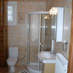 Kyknos De Luxe Hotel