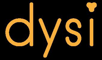 dysi-logo