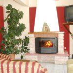 filareti hotel dysi.gr