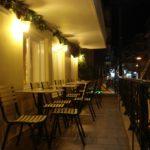 hotel hellinis dysi.gr