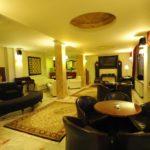 hotel lingos dysi.gr