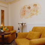 hotel philippion dysi.gr