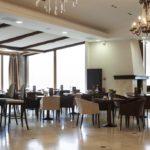 Hotel Veltsi dysi.gr
