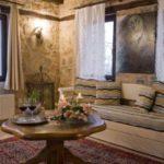 pleiades hotel dysi.gr