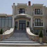 ateron hotel dysi.gr