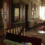 athena guest house dysi.gr