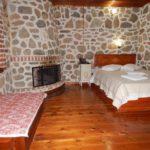 guesthouse ariadni dysi.gr
