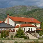hotel mimallones dysi.gr