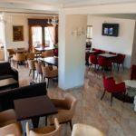 hotel terelidis house dysi.gr