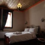 nymfes hotel dysi.gr
