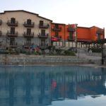 panorama hotel dysi.gr