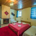 petrino guesthouse dysi.gr