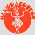 Mandrakoukos