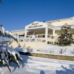 hotel achillion dysi.gr