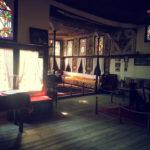 Λαογραφικό Μουσείο Καστοριάς