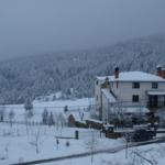 mesolouri resort dysi.gr