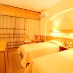 milionis hotel dysi.gr