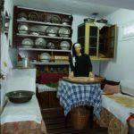 Μουσείο Κέρινων Ομοιωμάτων