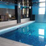samarina resort dysi.gr