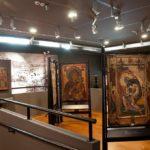 Βυζαντινό Μουσείο Καστοριάς