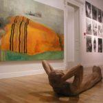 Museum Contemporary Art