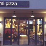 Zimmi Pizza