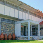 archaeological museum florina