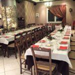 athiri restaurant