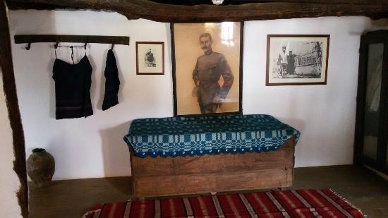 Μουσείο Παύλου Μελά