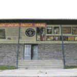 museum milias