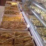 kaklidis bakery